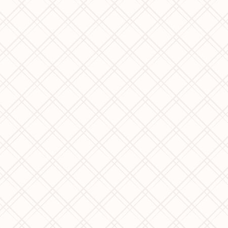 Vector seamless background Stock Illustratie