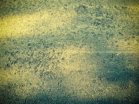 Texture of concrete wall with scratches for background Stockfoto