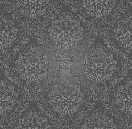 raso: campione di colore grigio o wallpaper