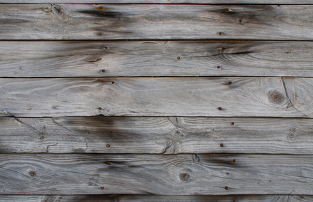 vintage timber: Wood Texture Background, Wooden Board Grains, Old Floor Striped Planks, Vintage Timber or Grunge Table