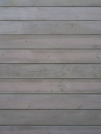 wood floor background: Wood Texture Background, Wooden Board Grains, Floor Striped Planks