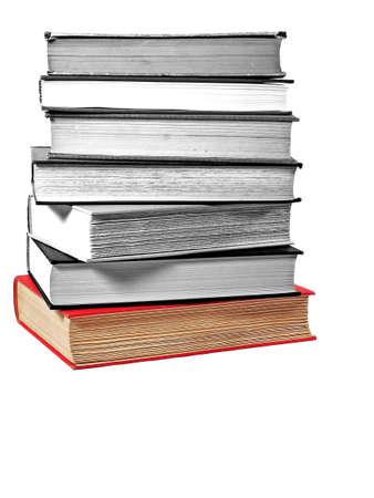 Unique Books photo