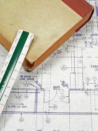 bluelines: Design Blueprint