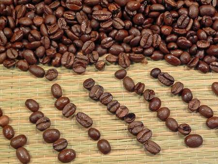 subtract: Bean Counter as an Accountant