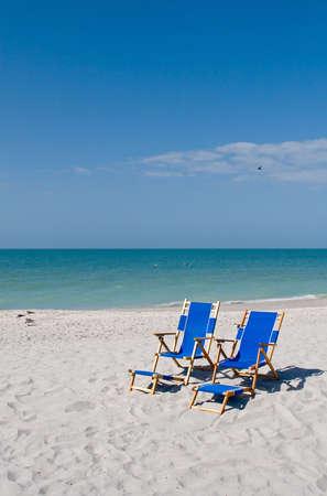 getaways: Scenics de la playa y del oc�ano para las vacaciones y las partidas del verano