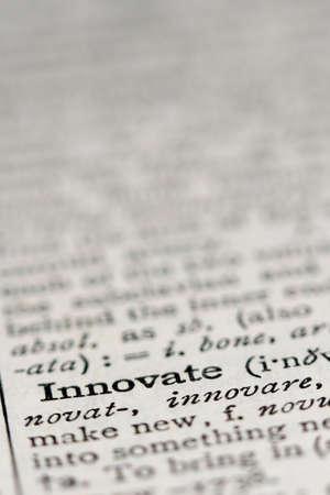 phrases: Las definiciones del diccionario de poderosas palabras y frases de negocios