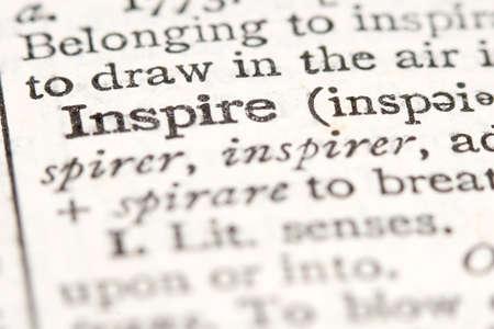 phrases: Diccionario de definiciones de negocios de los poderosos palabras y frases