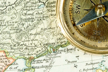 Compass Points Images Stock Pictures Royalty Free Compass - Us map with compass points