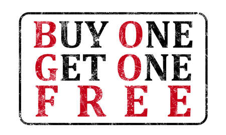 Retail Store Sales Tag Reklamní fotografie