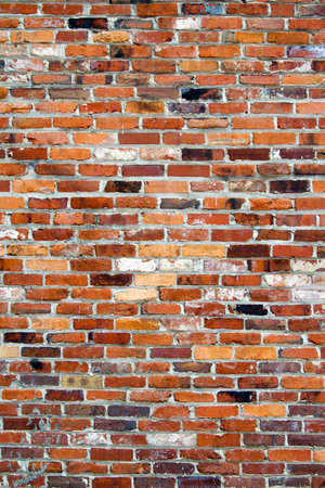 brick: Background Wall Texture of an old section wall