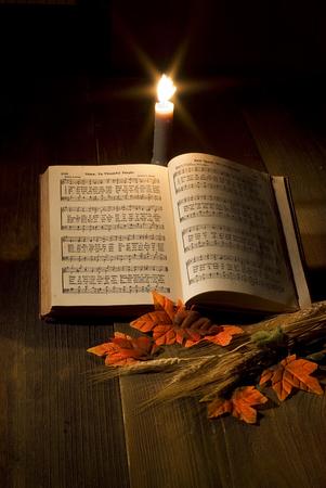hymnal: 90 anni hymnal