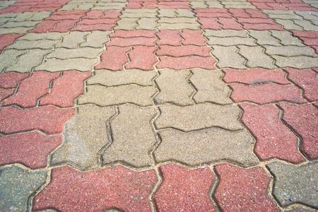 bloque de hormigon: textura exterior de bloques de hormig�n