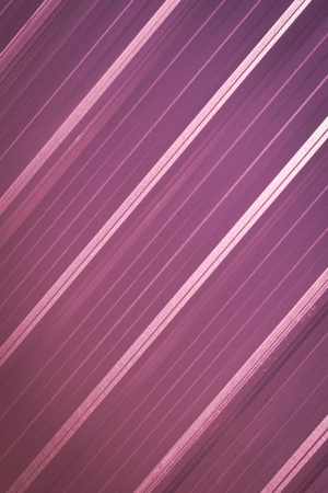 metalsheet texture background Stock Photo - 16124734