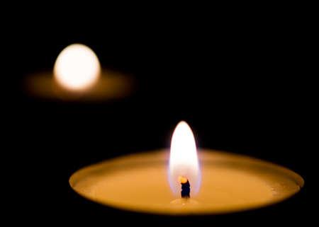 candles 版權商用圖片 - 26172821
