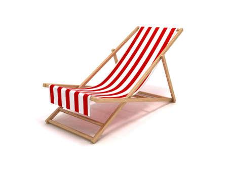 strandstoel: Strandstoel