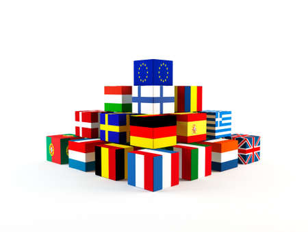european exchange: European union