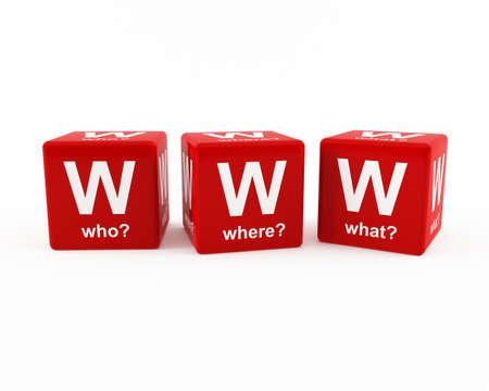 worldwide web: World wide web el icono