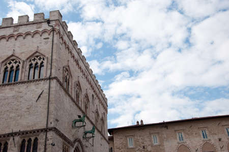 priori: palazzo dei priori