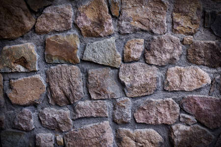 stone wall texture 版權商用圖片