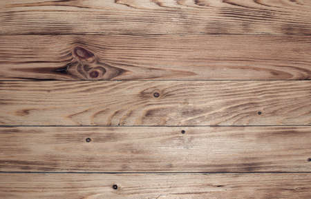 Wooden background 版權商用圖片 - 37405176