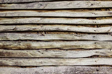 Wooden background 版權商用圖片 - 37427636