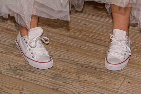 no heels: wedding shoes no heels comfortable dancing