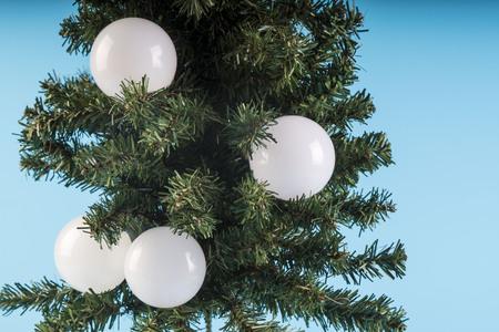 green energy lightbulbs