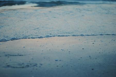 gauzy: Gauzy wave