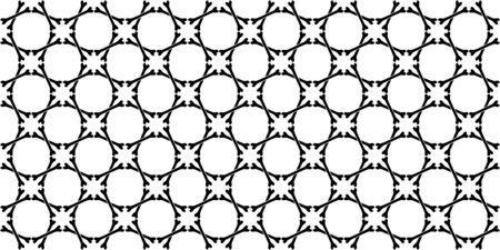 dog bone seamless pattern vector Halloween french bulldog scarf isolated tile background repeat wallpaper Иллюстрация