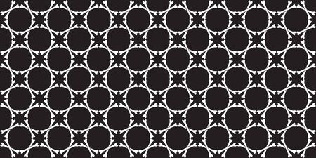 dog bone seamless pattern vector Halloween french bulldog scarf isolated tile background repeat wallpaper black