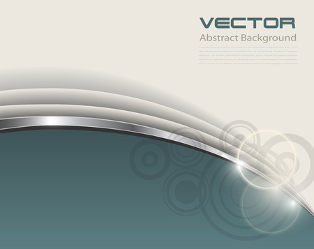 Abstract  background, elegant, EPS10 vector transparency. Vector