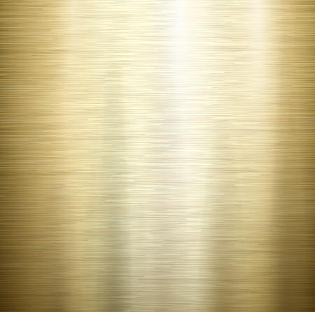 벡터 광택 금속, 스틸 질감.