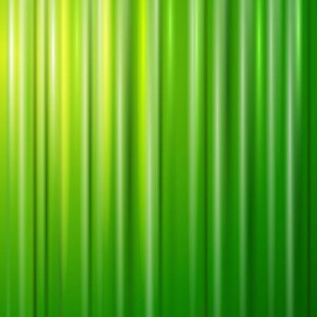 érdekes: Absztrakt zöld háttér érdekes
