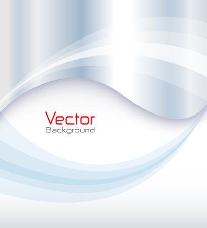 elegant vector: Sfondo di affari, elegante illustrazione vettoriale.