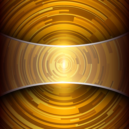 whirling: Abstract  background 3D vector swirl design. Illustration