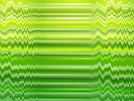 interesting: Abstract green background interesting texture, green lines pattern.