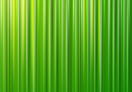 green background texture: Green background texture, vector green lines pattern.