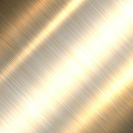 alloy: Metal gold texture background, golden brushed metallic texture plate.