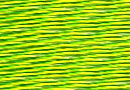 interesting: Green background texture, vector green lines pattern.
