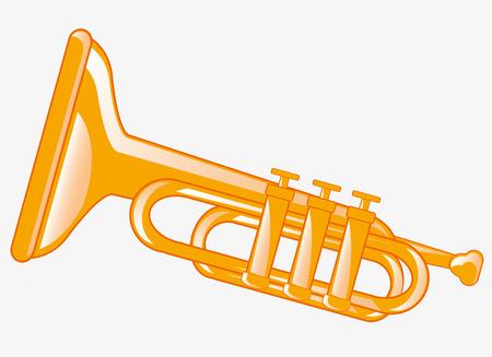 음악 악기 파이프