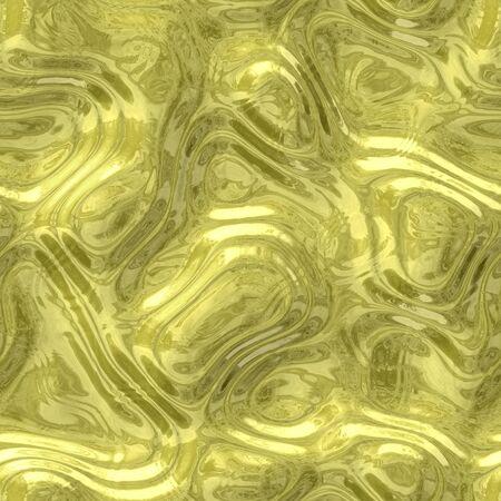 Gold glass seamless texture background pattern photo