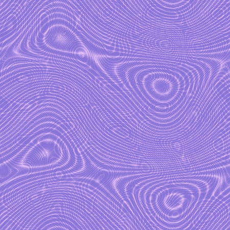 virtual sculpture: Seamless moire chaos lines texture pattern