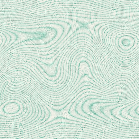 moire: Seamless moire chaos lines texture pattern