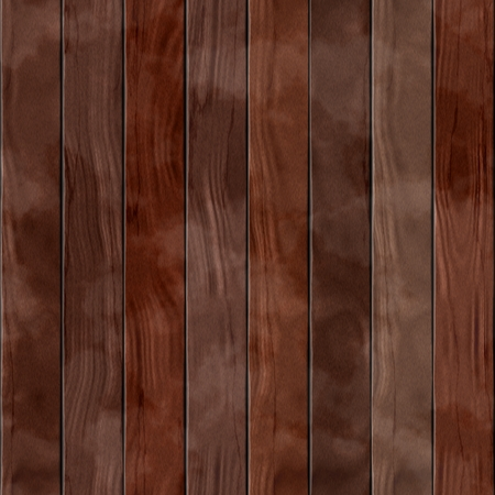 Wood Fence Texture Seamless Throughout Brown Seamless Wood Fence Texture Pattern Background Stock Photo 36748455 Seamless Wood Fence Texture Pattern Background