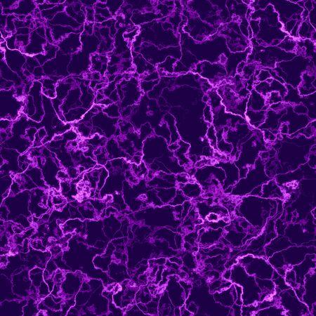 veins: Purple  seamless texture of veins background pattern Stock Photo