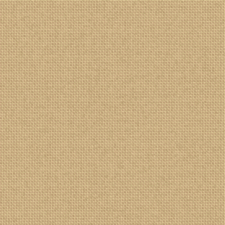 Olive seamless fabric texture pattern photo