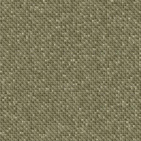 Green Seamless Fabric Texture