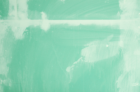 Drywall hydrophobic plasterboard texture pattern Imagens - 58532412