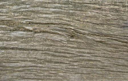 old desk: Texture of old wooden desk