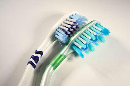 toothbrush Stock Photo - 10268161